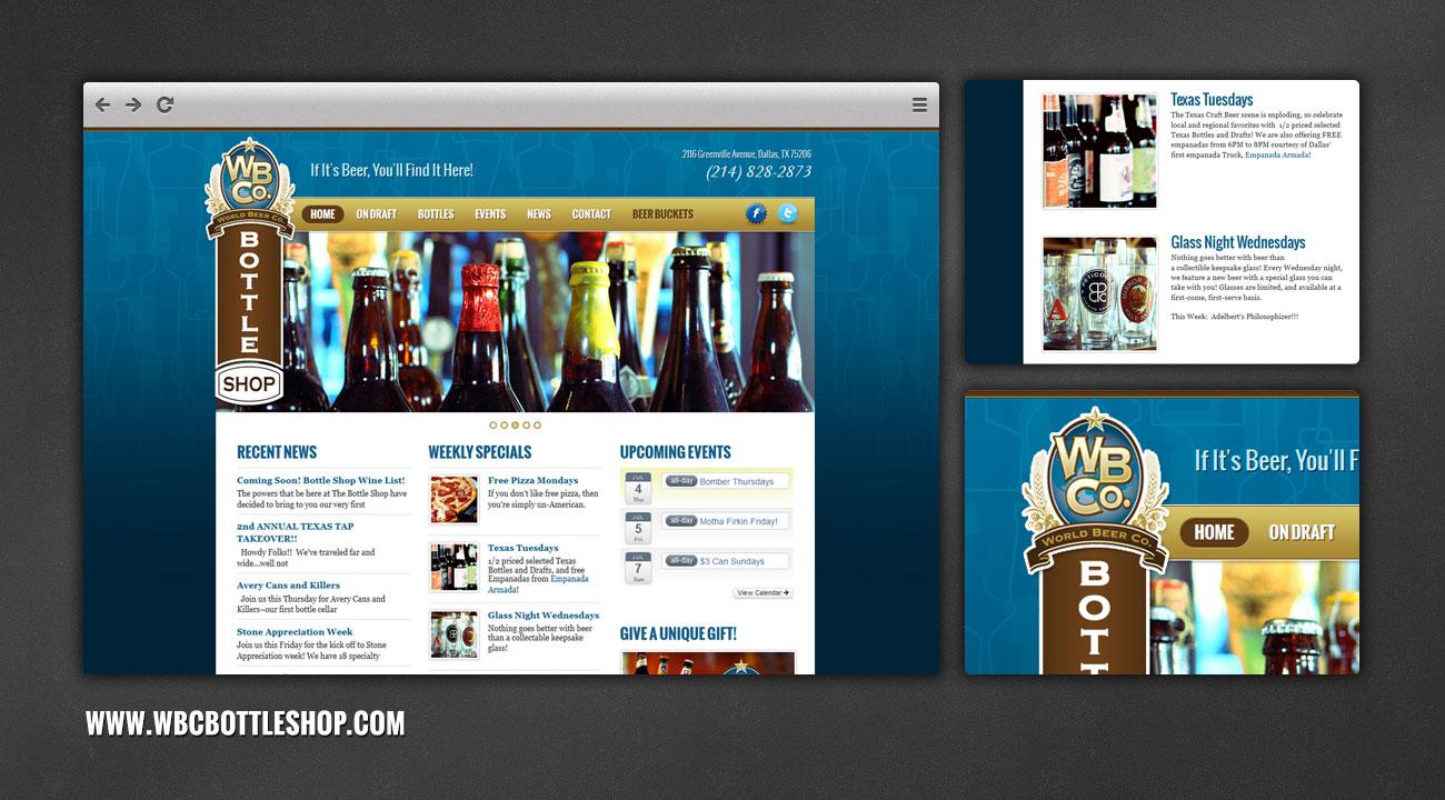 bottle-shop-site