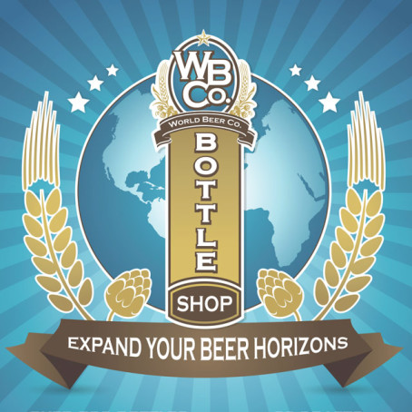 bottleshop-preview