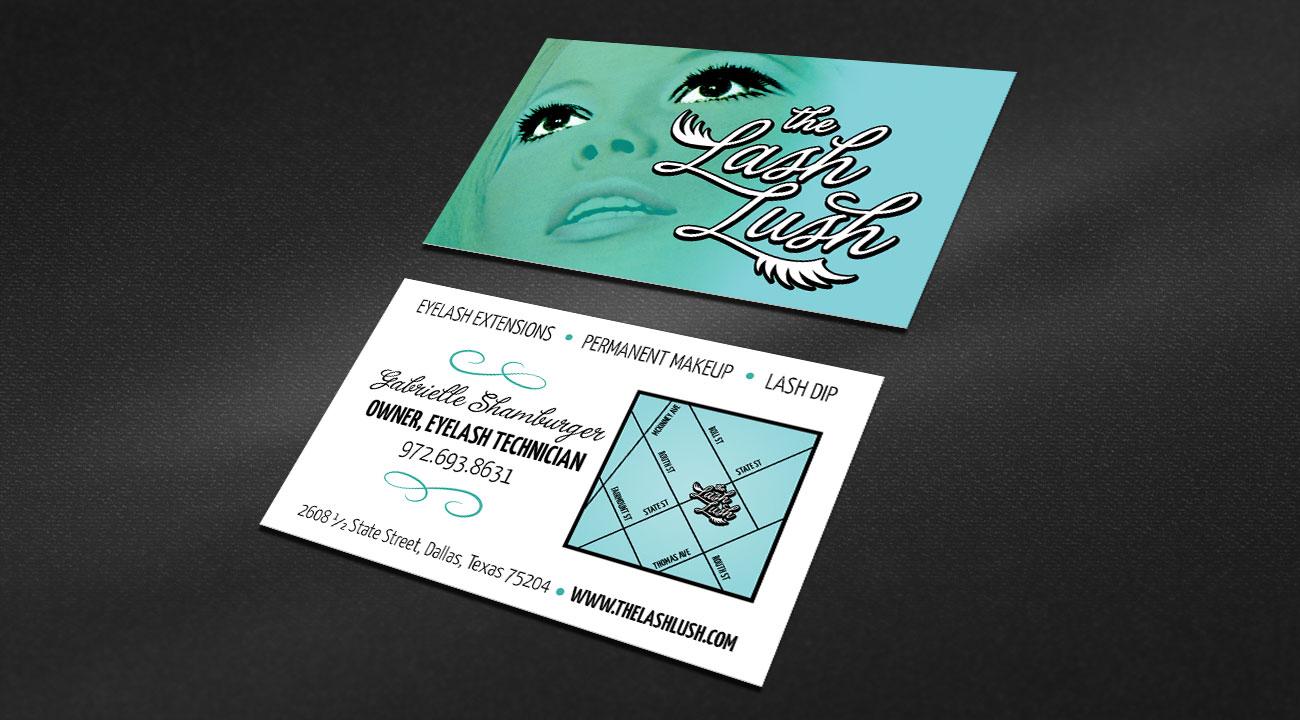 lash-lush-card