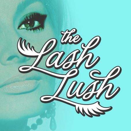 lash-lush-preview