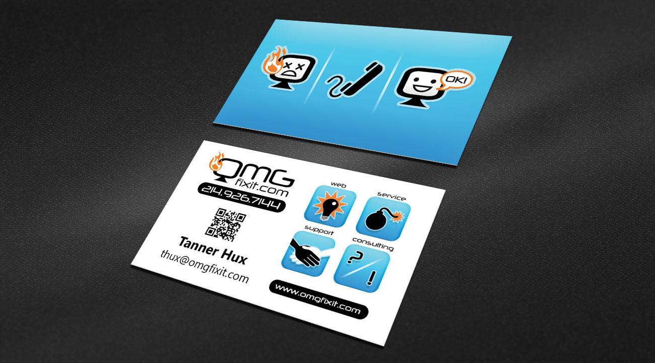 omgfixit-cards