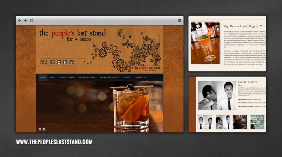 peoples-website